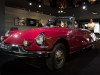 1958-citroen-ds-19-chapron-cabriolet-rot-leder-schwarz-ds-world-paris-02