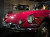1958-citroen-ds-19-chapron-cabriolet-rot-leder-schwarz-ds-world-paris-03