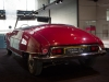 1958-citroen-ds-19-chapron-cabriolet-rot-leder-schwarz-ds-world-paris-07