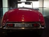 1958-citroen-ds-19-chapron-cabriolet-rot-leder-schwarz-ds-world-paris-08
