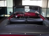 1958-citroen-ds-19-chapron-cabriolet-rot-leder-schwarz-ds-world-paris-11