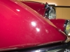 1958-citroen-ds-19-chapron-cabriolet-rot-leder-schwarz-ds-world-paris-15