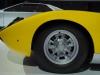 1972-lamborghini-miura-sv-gelb-10