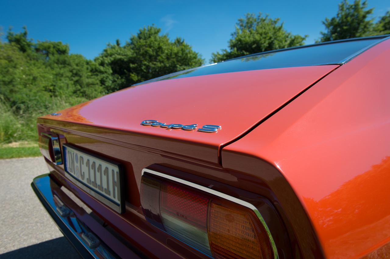 1973-audi-coupe-corallrot-nocarsforoldmen-10