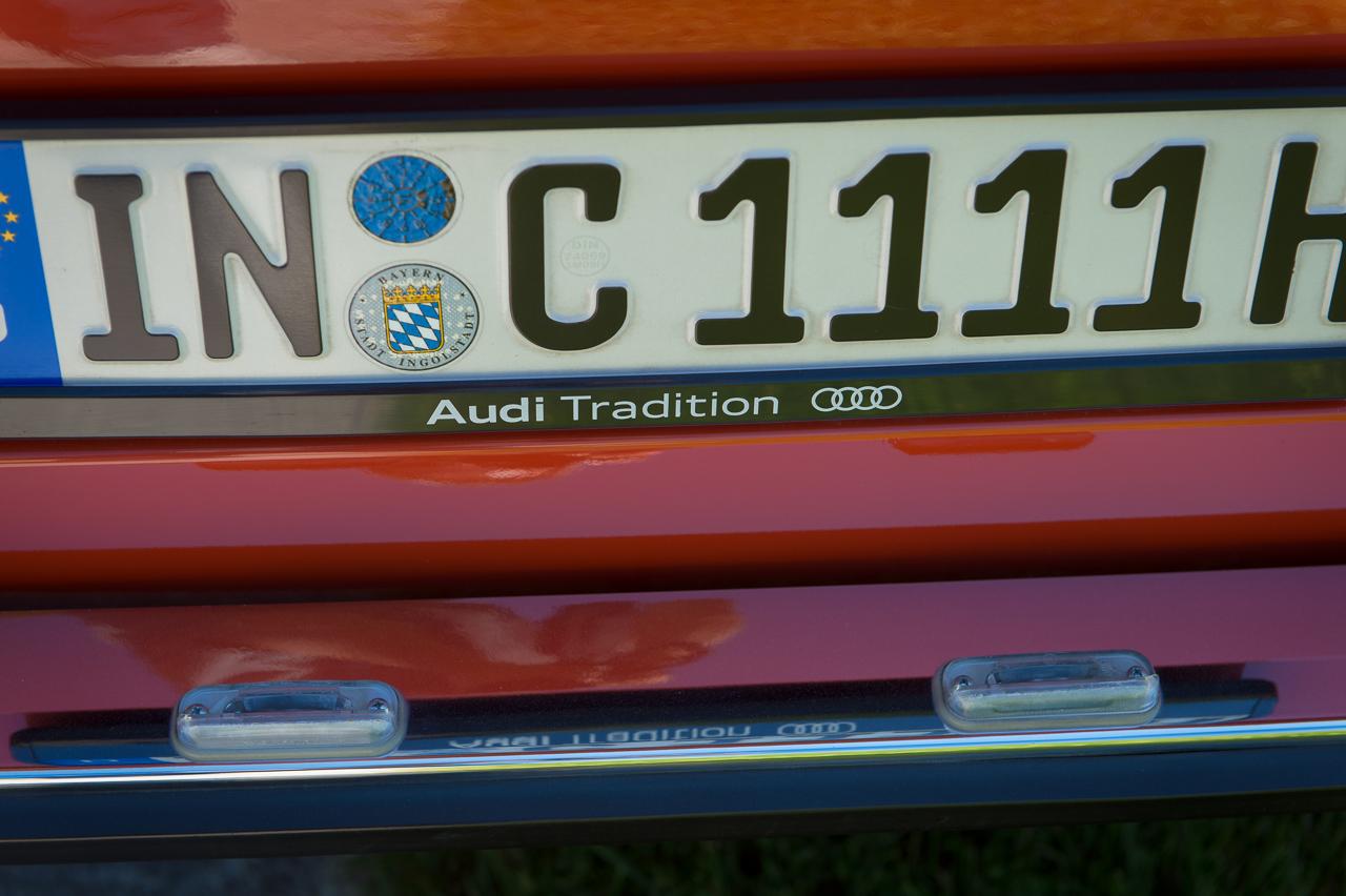 1973-audi-coupe-corallrot-nocarsforoldmen-14