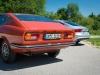 1973-audi-coupe-corallrot-nocarsforoldmen-05