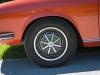 1973-audi-coupe-corallrot-nocarsforoldmen-12