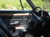 1973-audi-coupe-corallrot-nocarsforoldmen-13