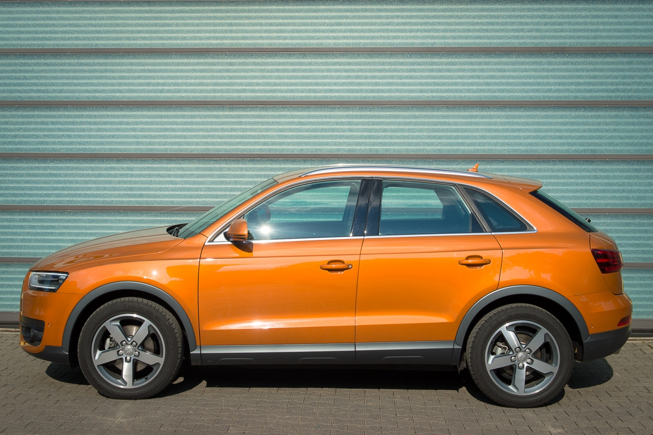2012-audi-q3-20-tdi-quattro-sline-samoaorange-metallic-15