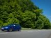 2012-audi-rs4-avant-42-tfsi-b8-8k-sepangblau-01