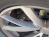 2012-audi-rs4-avant-42-tfsi-b8-8k-sepangblau-05