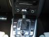 2012-audi-rs4-avant-42-tfsi-b8-8k-sepangblau-16