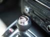 2012-audi-rs4-avant-42-tfsi-b8-8k-sepangblau-20
