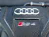 2012-audi-rs4-avant-42-tfsi-b8-8k-sepangblau-22