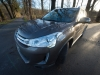 2012-citroen-c4-aircross-exclusive-115-hdi-mangaro-braun-4wd-001