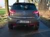 2012-citroen-c4-aircross-exclusive-115-hdi-mangaro-braun-4wd-007