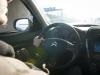 2012-citroen-c4-aircross-exclusive-115-hdi-mangaro-braun-4wd-012