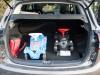 2012-citroen-c4-aircross-exclusive-115-hdi-mangaro-braun-4wd-015