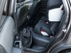 2012-citroen-c4-aircross-exclusive-115-hdi-mangaro-braun-4wd-016