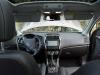 2012-citroen-c4-aircross-exclusive-115-hdi-mangaro-braun-4wd-017