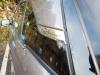2012-citroen-c4-aircross-exclusive-115-hdi-mangaro-braun-4wd-022