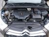 2012-citroen-ds4-hdi-165-sportchic-hickory-braun-metallic-leder-habana-022