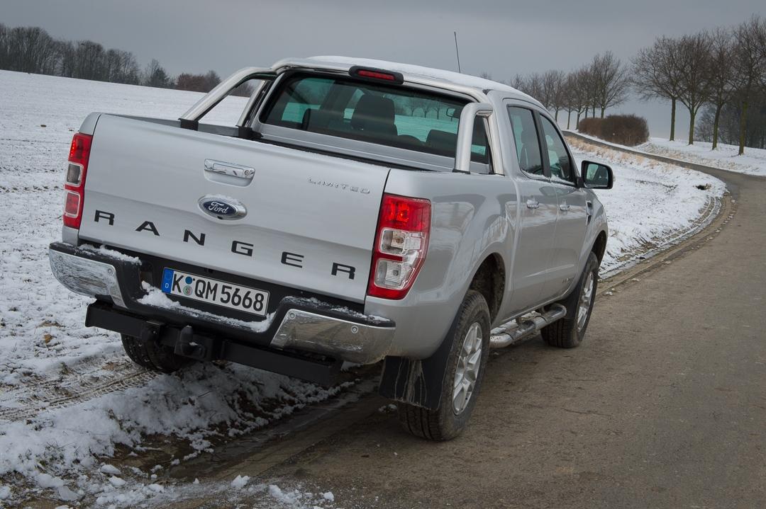 2012-ford-ranger-limited-doppelkabine-22tdci-polar-silber-07