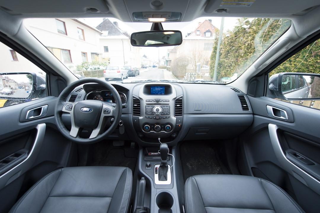 2012-ford-ranger-limited-doppelkabine-22tdci-polar-silber-34