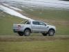 2012-ford-ranger-limited-doppelkabine-22tdci-polar-silber-01