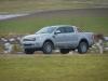 2012-ford-ranger-limited-doppelkabine-22tdci-polar-silber-02