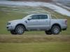 2012-ford-ranger-limited-doppelkabine-22tdci-polar-silber-03
