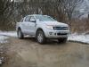 2012-ford-ranger-limited-doppelkabine-22tdci-polar-silber-04
