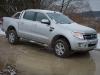 2012-ford-ranger-limited-doppelkabine-22tdci-polar-silber-05
