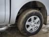 2012-ford-ranger-limited-doppelkabine-22tdci-polar-silber-06