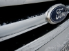 2012-ford-ranger-limited-doppelkabine-22tdci-polar-silber-09
