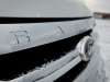 2012-ford-ranger-limited-doppelkabine-22tdci-polar-silber-10