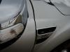 2012-ford-ranger-limited-doppelkabine-22tdci-polar-silber-11