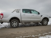 2012-ford-ranger-limited-doppelkabine-22tdci-polar-silber-12