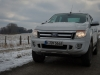 2012-ford-ranger-limited-doppelkabine-22tdci-polar-silber-13