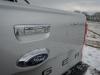 2012-ford-ranger-limited-doppelkabine-22tdci-polar-silber-15