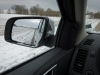 2012-ford-ranger-limited-doppelkabine-22tdci-polar-silber-16