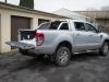 2012-ford-ranger-limited-doppelkabine-22tdci-polar-silber-19