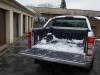 2012-ford-ranger-limited-doppelkabine-22tdci-polar-silber-20