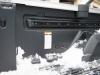 2012-ford-ranger-limited-doppelkabine-22tdci-polar-silber-22