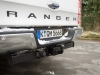 2012-ford-ranger-limited-doppelkabine-22tdci-polar-silber-23