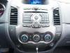 2012-ford-ranger-limited-doppelkabine-22tdci-polar-silber-26