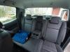 2012-ford-ranger-limited-doppelkabine-22tdci-polar-silber-28