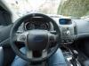 2012-ford-ranger-limited-doppelkabine-22tdci-polar-silber-37