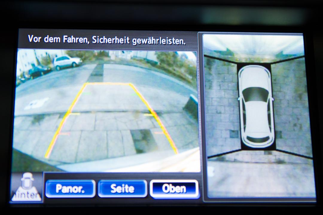 2012-infiniti-fx30d-s-premium-17