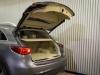 2012-infiniti-fx30d-s-premium-07